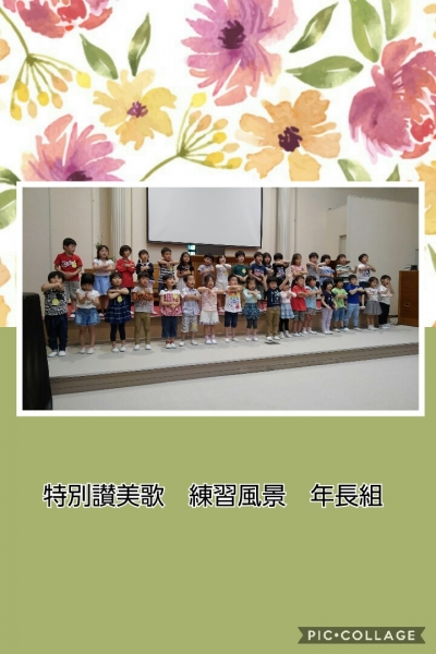 Collage 2018-05-26 04_51_36.jpg