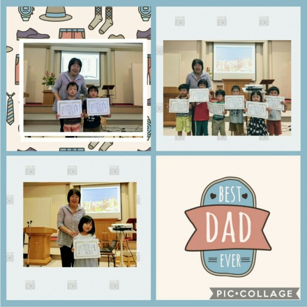 Collage 2018-06-26 14_35_07.jpg