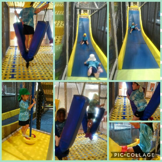 Collage 2018-07-15 14_50_48.jpg