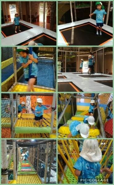 Collage 2018-07-15 15_13_13.jpg