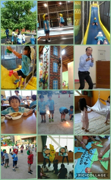 Collage 2018-07-17 18_42_27.jpg