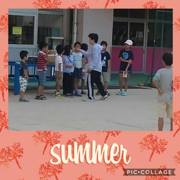 Collage 2018-08-10 22_28_59.jpg
