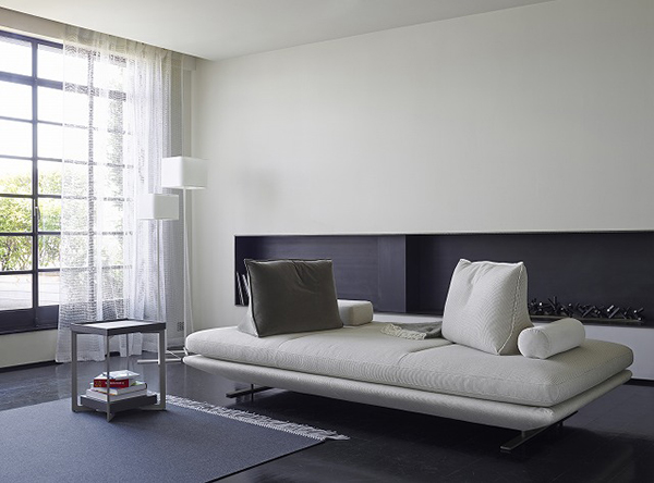 ligne roset prado. Black Bedroom Furniture Sets. Home Design Ideas