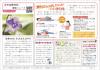 201703地域の健康ニュース水天宮omote