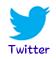 twitter-bird_fw.png
