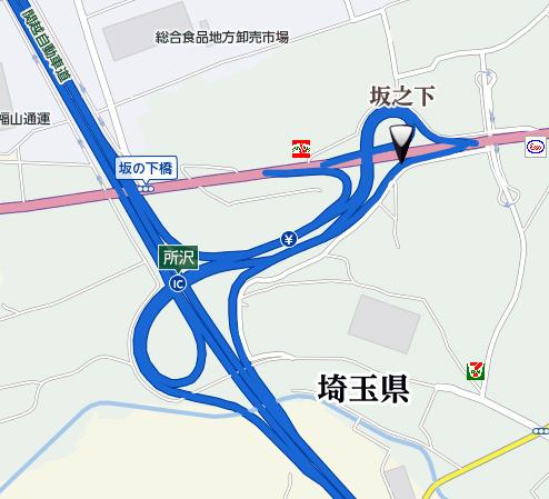 所沢IC.jpg