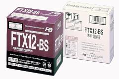 ftx12-bs.jpg