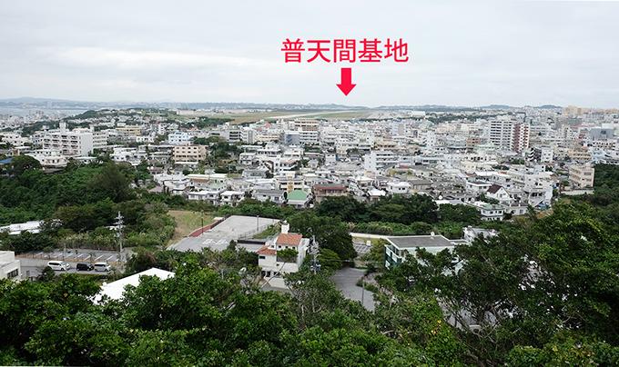 04-09-_DSF6291矢印入りs.jpg