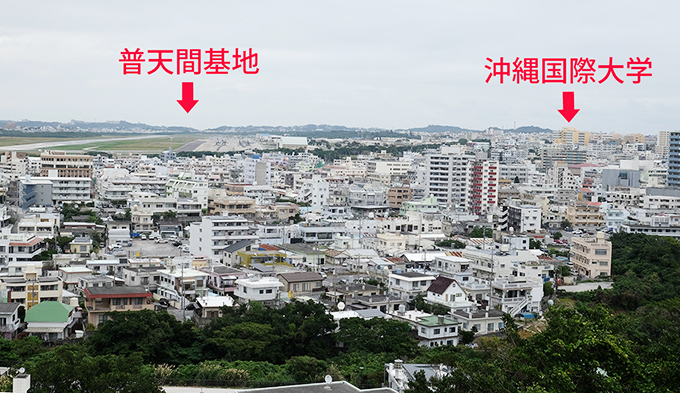 04-12-_DSF6299矢印入りs.jpg