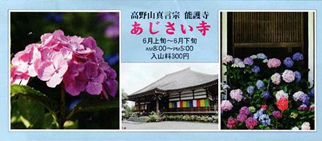 能護寺チケット.png