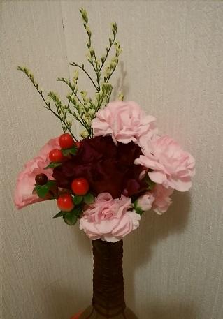 flower02