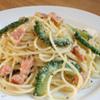 recipe_goya_pasta_100.jpg