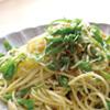 recipe_manganji_100.jpg
