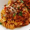 recipe_pasta_boro_100.jpg