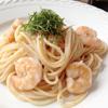 recipe_pasta_ume_100.jpg