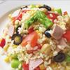 recipe_rice_salad_100.jpg
