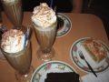 みてみて!アイスコーヒー!!