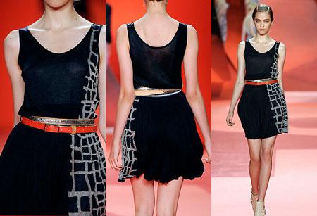myfav_dress2