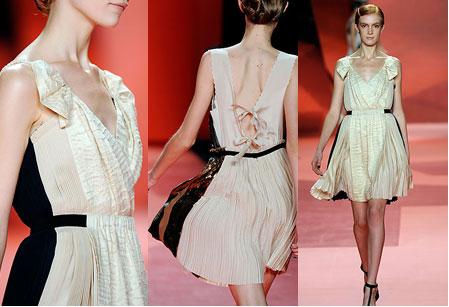myfav_dress3
