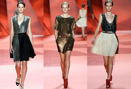fav_dress!!!