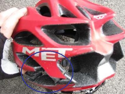 自転車の 自転車 ロードバイク おすすめ : 自転車ロードバイク・クロス ...