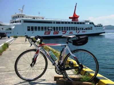 自転車ロードバイク・クロス ...