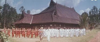Muthu寺院
