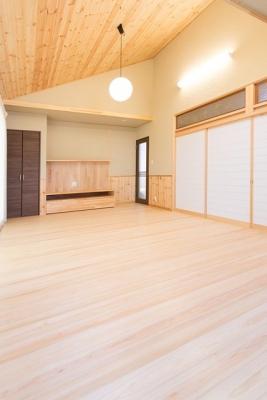 gotousama-004.jpg