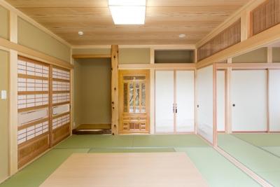 福田栄邸 029.jpg