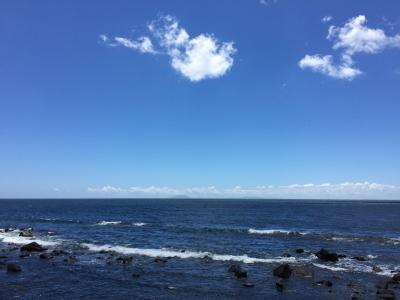 稲取海岸1