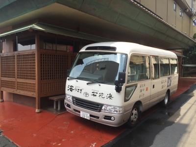 送迎バス01