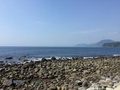 石花海・海03