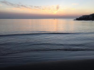 熱海夜明け01