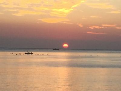熱海夜明け02