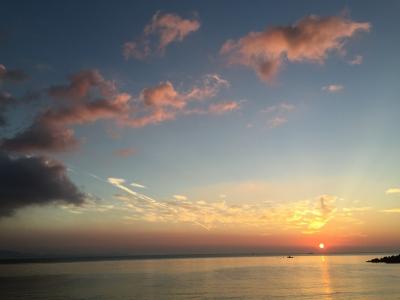熱海夜明け03