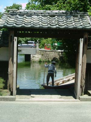 060730_柳川�.jpg