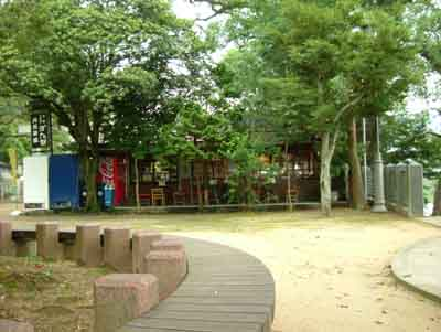 060915_諏訪神社�