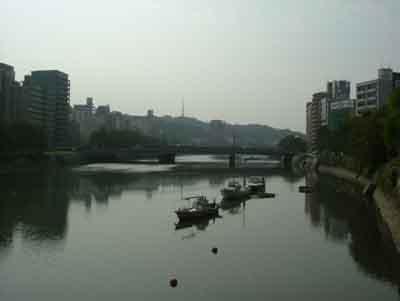 061012_京橋沿い2