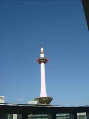 061013_京都タワー