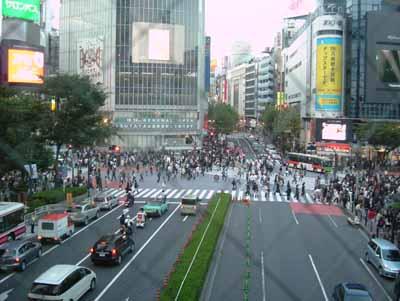 061014_渋谷
