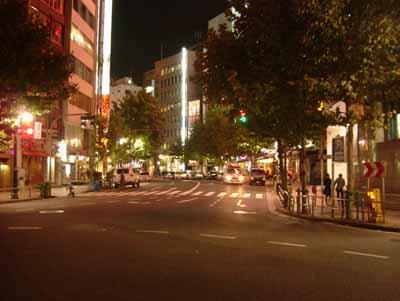 061014_渋谷2