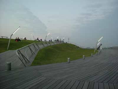 061015_横浜港大さん橋国際客船ターミナル3