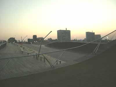 061015_横浜港大さん橋国際客船ターミナル4