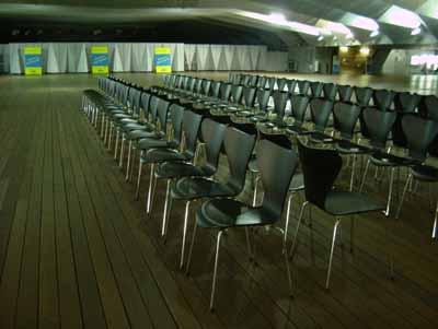 061015_横浜港大さん橋国際客船ターミナル5