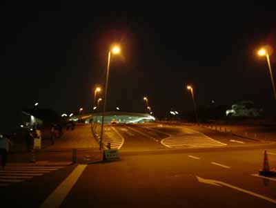 061015_横浜港大さん橋国際客船ターミナル6