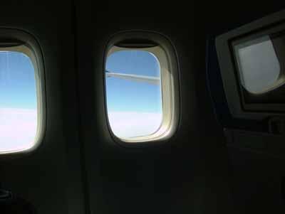 061018_世界の車窓