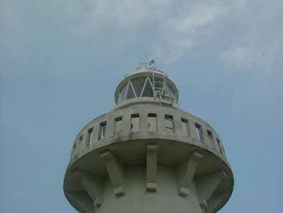 070101_細島灯台