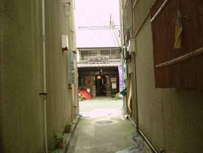 070601_花菖蒲祭り8