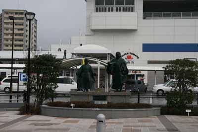 080115_川内駅1