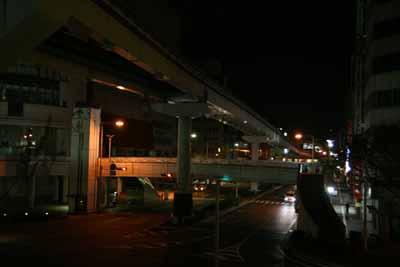 080105_小倉駅2